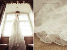 wedding - castle - weitenburg