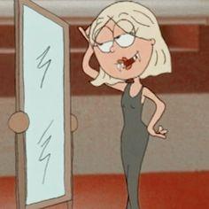 As aventuras e confusões da adolescente de 13 anos Lizzie McGuire (Hilary Duff) com um alter-ego animado. Para ajudá-la, estão seus amigos Miranda (Lalaine Paras) e Gordo (Adam Lamberg). #HilaryDuff #LIZZIEMCGUIRE // by @forever_lizzie_mcguire Lizzie Mcguire, Hilary Duff, Disney Channel, Diva Dolls, Spotify Playlist, Alter Ego, The Duff, Celebration, Childhood