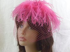 In the PINK & Flamingo's Fine CORAL - Epsteam Shines by holly on Etsy