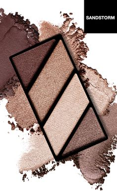 Eye Makeup: Beautiful Eye Makeup Color From the Mary Kay Collection Mary Kay Cosmetics, Makeup Cosmetics, Sombra Natural, May Kay, Imagenes Mary Kay, Essence Makeup, Mary Kay Ash, Mary Kay Makeup, Makeup Obsession