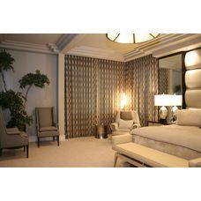 143 Best Ripplefold Drapes Images Curtains Drapery