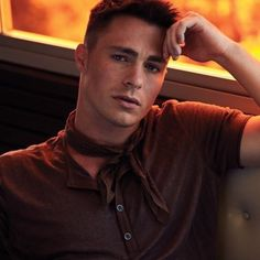43 Best Colton Haynes Images In 2019
