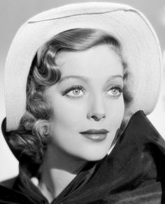 """summers-in-hollywood: """" Loretta Young, 1938 """""""