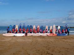 CURSO 21-8-14 - BALUVERXA - LA ESCUELA DE SURF DEL CABO PEÑAS , ¿QUIERES APUNTARTE? MAS INFO EN EL SIGUIENTE ENLACE ... http://www.baluverxa.com/2014/08/curso-21-8-14.html