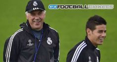 Take a Look at ' #CarloAncelotti Wants #Messi to Play for #RealMadrid ' For More Details Visit the Link Below.