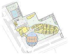 Galeria - Ampliação da Escola MOPI / Mareines+Patalano Arquitetura - 10