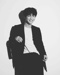 Byun Yo Han, Lee Byung Hun, Pretty People, Gentleman, Korea, Actors, Boys, Fictional Characters, Beautiful People