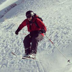 Alpstafetten STS Alpresor St Anton Sofia Ski St Anton, Skiing, Saints, Ski