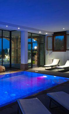 Da 99 euro a COPPIA per TOSCANA DA VIVERE da HOTEL RADDA**** a RADDA IN CHIANTI (SIENA)! #Toscana #travel #Italia