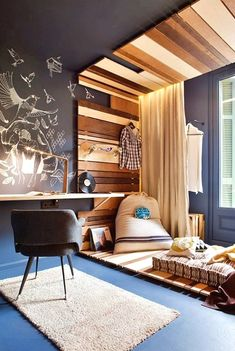 30 Chic Home Design Ideas – European interiors. 53 Affordable Eclectic decor Ideas For Ending Your Home Improvement – 30 Chic Home Design Ideas – European interiors. Interior Design Inspiration, Home Interior Design, Interior Architecture, Interior Decorating, Design Ideas, Interior Ideas, Lamp Inspiration, Decorating Ideas, India Architecture