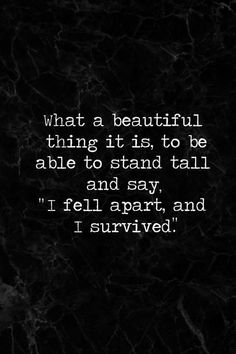 Trendy quotes about strength to move on feelings smile 44 Ideas True Quotes, Great Quotes, Quotes To Live By, Motivational Quotes, Peace Quotes, Inspiring Quotes About Love, Inspirational Quotes And Sayings, Popular Quotes And Sayings, Quotes Quotes