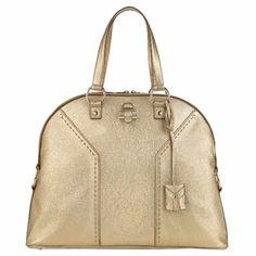 624398eb3771d  Muse  Yves Saint Laurent bag Yves Saint Laurent Bags