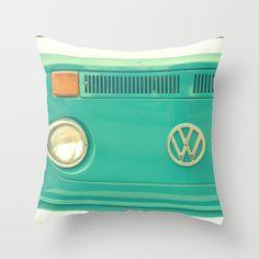 Throw Pillow Cover..lovin it