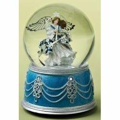 pack-of-2-elegant-blued-snowflake-angel-musical-christmas-glitterdomes.jpg (300×300)