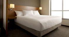 Hyatt Place West Palm Beach - 3 Sterne #Hotel - EUR 78 - #Hotels #VereinigteStaatenVonAmerika #WestPalmBeach http://www.justigo.de/hotels/united-states-of-america/west-palm-beach/hyatt-place-west-palm-beach_95438.html