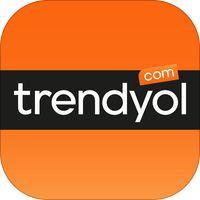 trendyol.com: Trendyol