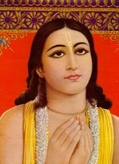 Krishna Consciousness: The Golden Opportunity