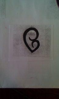 die besten 25 strichpunkt tattoo ideen auf pinterest semikolon tattoo bedeutung semikolon. Black Bedroom Furniture Sets. Home Design Ideas
