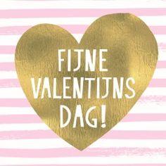 Fijne valentijnsdag! #Hallmark #HallmarkNL #Valentijn #Valentijnsdag #liefde #love #heart #hart Valentines, Day, Blog, Valentine's Day Diy, Valentines Day, Blogging, Valentine's Day