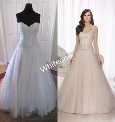 New Collection Real Photos Wedding Dresses 2016 A Line Sweetheart Beading Lace Up Plus Size Cheap Bridal Gowns For Summer Garde Farm Wedding Classic Wedding Dresses Dress For A Wedding From Whiteone, $139.86| Dhgate.Com