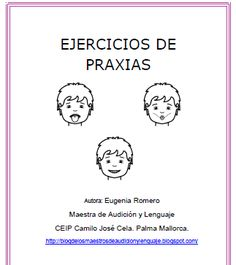 recopilación praxias para tutores Speech Language Therapy, Speech And Language, Speech Therapy, Phonological Disorder, Fails, Psychology, Acting, Activities, Memes