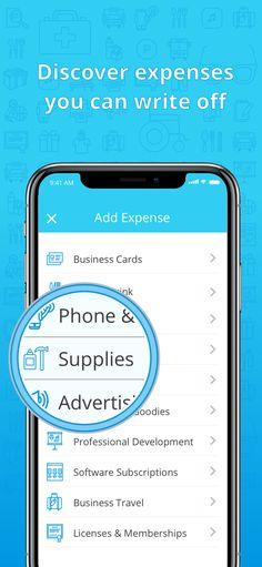3044 Best good iphone game images in 2018 | App store, Economics