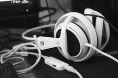 Grooveshark music streaming service shuts down
