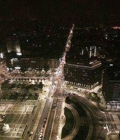@LazaroTunon: @Milanodavedere @Vistodame Beautiful