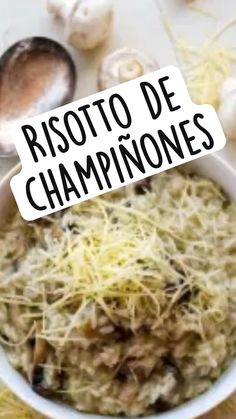 Dog Food Recipes, Vegetarian Recipes, Cooking Recipes, Healthy Recepies, Sugar Free Recipes, Winter Food, Easy Cooking, Diy Food, Italian Recipes