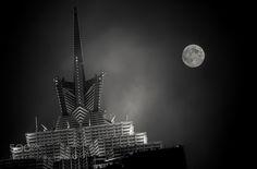 月夜moon -