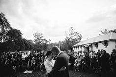 Angie and Steve and their clan! #Documentaryweddingphotography #brisbaneweddingphotographer #vsco #blackandwhite #wedding #weddingday #weddingdress #weddingphotographer #destinationwedding #destinationweddingphotographer #documentaryweddingphotographer