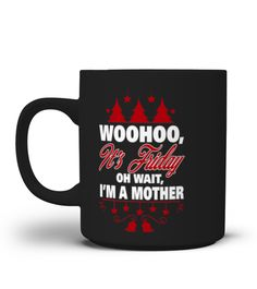 Best Mug For Mother At.Christmas Gifts