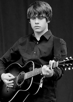 Jake #ICantHoldMyLoveForJakeBugg #perfection