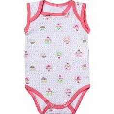 Body-regata-bebe-feminino-Klin-Cup-Cake-006013281000330