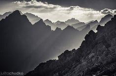 Znalezione obrazy dla zapytania julita chudko tatry National Geographic, Mount Everest, Photo Wall, Mountains, Nature, Travel, Inspiration, Fotografia, Biblical Inspiration