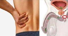 9 sinais de cancro da próstata que não deve ignorar