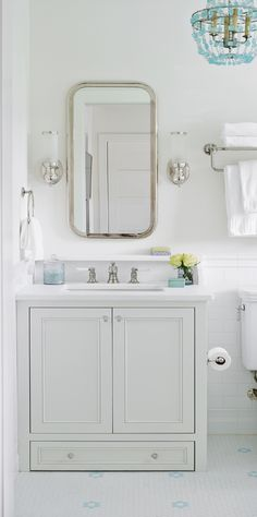 ... Bathroom small vanity decor. Bathroom small vanity design. Small