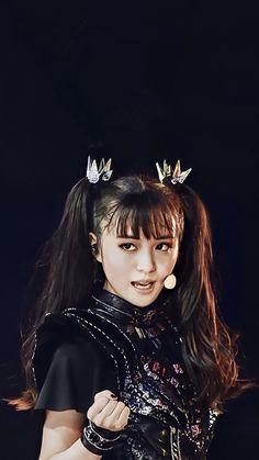 Moa Kikuchi, Phone Themes, Idol, Death, Yui, My Love, Lovers, Rock, Women