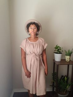 Plus Size Patterns, Sewing Patterns, Cuff Sleeves, Pattern Paper, Poplin, Dress Skirt, Short Sleeve Dresses, Silk, Pdf