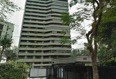 Os 10 apartamentos mais caros de São Paulo   ARQUITETURA , NOTÍCIAS…