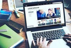 Контент-менеджер — специалист по созданию, распространению и курированию контента, редактор сайтов. В обязанности контент-менеджера входит наполнение сайта текстовой, графической и другими видами информации, полезной и удобной для восприятия выбранной целевой группой (контентом). Работа контент-менеджера включает и управление фрилансерами, и другими подрядчиками, выполняющими работы по поддержанию работоспособности сайта, расширению его функционала и созданию материалов, превосходящих по…