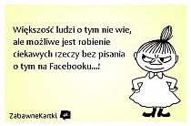 Stylowa kolekcja inspiracji z kategorii Humor Real Quotes, Words Quotes, Funny Quotes, Life Quotes, Weekend Humor, Motivational Quotes, Inspirational Quotes, Little My, E Cards
