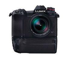 Camera Equipment, Photo Accessories, Camcorder, Binoculars, Cameras, Scrap, Bags, Japan, Photography