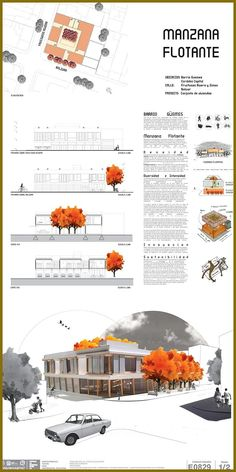 Architektur Architektur - - model architecture concept diagram conceptual model diagrams drawing landscape layout layout presentation portfolio cover page poster presentation presentation house dream homes architecture building Cultural Architecture, Interior Architecture Drawing, Architecture Drawing Sketchbooks, Architecture Board, Classical Architecture, Architecture Posters, Architecture Design, Chinese Architecture, Sustainable Architecture