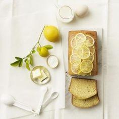 Best Diet Dessert Recipes - EatingWell