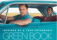 The Best about Personal Coaching Viggo Mortensen, True Detective, Green Books, Success Coach, Cinema, Tv On The Radio, Good Movies, True Stories, Burns
