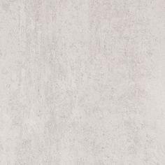 Kuvahaun tulos haulle concept bianco värisilmä