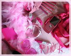pink-things.jpg (500×395)