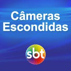 Os Velhinhos Se Divertem - Completo   Programa Silvio Santos (14/05/17)