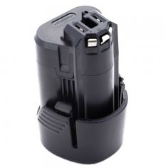 Cheap battery Buy Quality battery for directly from China battery pack Suppliers: Rechargeable Battery Pack Power Tools Li-ion Battery For 607 336 607 336 Power Tool Batteries, Power Tools, Cool Things To Buy, Alibaba Group, Ps, Numbers, Tools, Cool Stuff To Buy, Electrical Tools